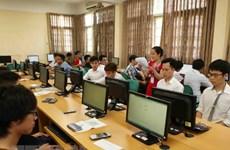 Đại học Quốc gia Hà Nội sẽ tổ chức lại kỳ thi đánh giá năng lực