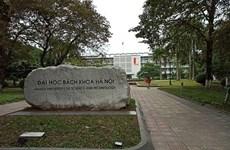5 cách để dự tuyển vào Đại học Bách khoa Hà Nội năm 2021