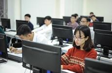 Công bố danh sách 16 cơ sở được cấp chứng chỉ ngoại ngữ 6 bậc