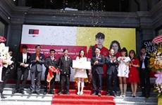Swinburne Việt Nam dành 15 tỷ đồng tặng học bổng cho tân sinh viên