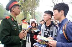 Những điểm thí sinh cần lưu ý khi khám sơ tuyển về ngành quân sự