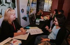 Cơ hội tìm thông tin mới nhất về học bổng du học Canada