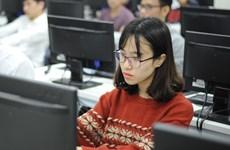Xét tuyển bằng chứng chỉ quốc tế: Cú hích cho dạy và học ngoại ngữ