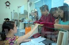 Sinh viên cả nước sẽ đóng học phí qua Cổng Dịch vụ công quốc gia