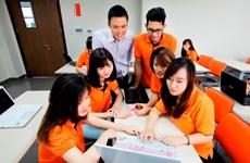 Các trường đại học lý giải nguyên nhân tăng học phí trong năm học mới