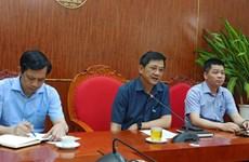 Sở Giáo dục Hà Nội lên tiếng về chương trình đào tạo song bằng