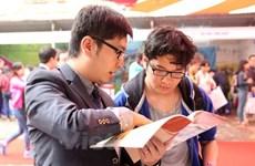 Cơ hội săn học bổng sáng kiến Thủ lĩnh trẻ Đông Nam Á năm 2021