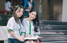 Gần 1.000 tổ chức tư vấn du học được cấp phép hoạt động tại Hà Nội