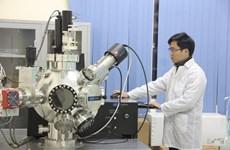 Việt Nam liên tục lọt nhóm các đại học chất lượng trên thế giới