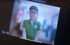 Hơn 93.000 học sinh Hà Nội hoàn tất thủ tục dự thi trực tuyến vào 10