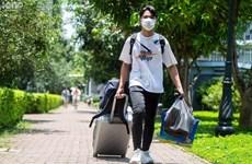 Bộ GD-ĐT đề nghị 16 trường đại học ở Hà Nội sẵn sàng hỗ trợ chống dịch