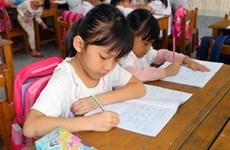 Chương trình giáo dục mới: Cần đánh giá đúng để triển khai phù hợp