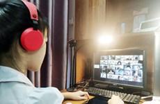 Đề nghị miễn giảm cước Internet cho học sinh, sinh viên, nhà giáo