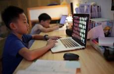 Sở GD-ĐT Hà Nội rút phương án đề xuất cho học sinh đi học trở lại