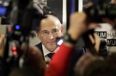 Tòa tối cao Nga đòi xem xét lại vụ Khodorkovsky