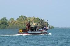 Biển Đông tạm lắng, ASEAN-Trung Quốc có thể đạt COC