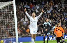 Ronaldo dự lễ trao Quả bóng Vàng vì biết mình chiến thắng?