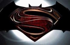 Batman vs Superman dời lịch phát hành sang 2016 vì Ben Affleck
