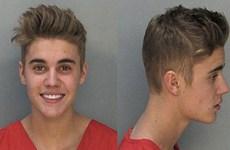 """Nghi vấn Justin Bieber đã bị """"phê thuốc' khi bị bắt"""