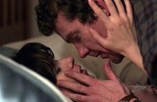 "Trailer phim đầu tiên Scarlett Johansson ""khoe da thịt"""