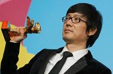 Điện ảnh Hoa ngữ thắng lớn tại Liên hoan phim Berlin