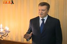 Tổng thống Ukraine tái xuất và khẳng định không từ chức