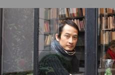 Trần Anh Hùng sắp tái xuất với phim nói tiếng Pháp