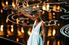 Gravity thắng lớn với 7 giải Oscar