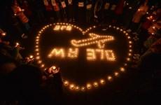 WSJ: Máy bay mất tích MH370 được cất giấu tại Pakistan