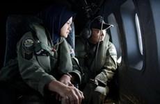 Malaysia: Chuyến bay mất tích MH370 có thể đã hạ cánh