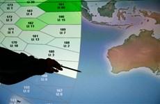 Tín hiệu bí ẩn cuối cùng của chuyến bay MH370