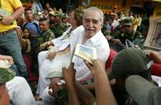 Garcia Marquez và ảnh hưởng lan tỏa trên khắp hành tinh