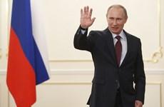 Nga gia hạn một tháng cho Ukraine để thanh toán nợ khí đốt