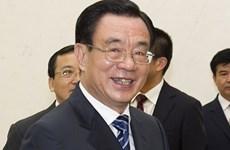 Báo Hong Kong: Trung Quốc điều tra tham nhũng với Hạ Cẩm Đào