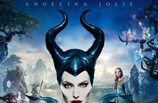 Xem Maleficent: Sự thú vị từ câu chuyện cổ tích được làm mới