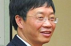 Trung Quốc điều tra sếp lớn một công ty thuộc ngành hàng không