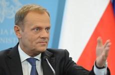 Thủ tướng Ba Lan: Hành động nghe lén là âm mưu gây mất ổn định