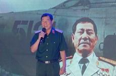 Hạ viện Nga phê duyệt thỏa thuận hợp tác vũ trụ với Việt Nam