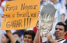 Ba lý do để tin Brazil vô địch World Cup mà không cần Neymar