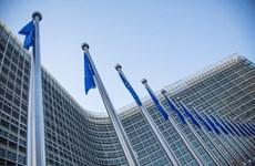 Nga: Châu Âu cũng sẽ bị ảnh hưởng bởi lệnh trừng phạt Nga