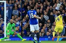 Kết quả bóng đá: Chelsea thắng như đánh tennis, Bayern chỉ hòa