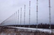 Quân đội Nga sẽ nhận hơn 300 giàn radar thế hệ mới