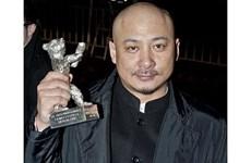 Đạo diễn Trung Quốc từng đoạt Gấu Vàng bị bắt vì tội mua dâm