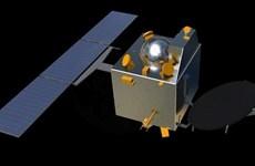Tàu vũ trụ Mangalyaan của Ấn Độ đã đi vào quỹ đạo Sao Hỏa