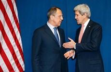 Lavrov: Sự nguội lạnh trong quan hệ Nga-Mỹ sẽ kéo dài
