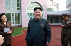 Hàn Quốc: Triều Tiên hỗn loạn nội bộ khi Kim Jong-Un nắm quyền