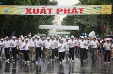 LHQ: Việt Nam đảm bảo thực thi các quyền kinh tế, xã hội và văn hóa