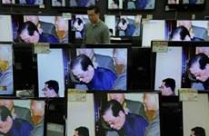 Triều Tiên có thể đã bắt hụt con trai phụ tá của Jang Song Thaek