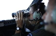 Chuyên gia tin tưởng mảnh vỡ MH370 sẽ sớm dạt vào Indonesia