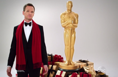 Kênh HBO độc quyền trực tiếp lễ trao giải Oscar tại Việt Nam